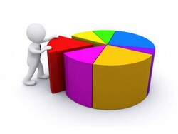 Quota del 50% di società dedita alla somministrazione al pubblico di alimenti e bevande - Lotto 0 (Asta 5854)