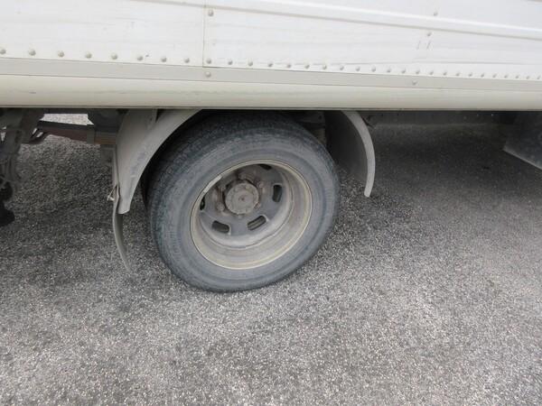 11#5855 Autocarro Iveco in vendita - foto 7