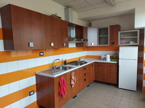 20#5859 Arredi ufficio in vendita - foto 1