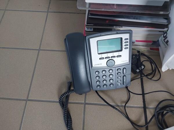 20#5859 Arredi ufficio in vendita - foto 17