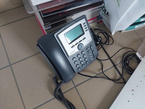 20#5859 Arredi ufficio in vendita - foto 18