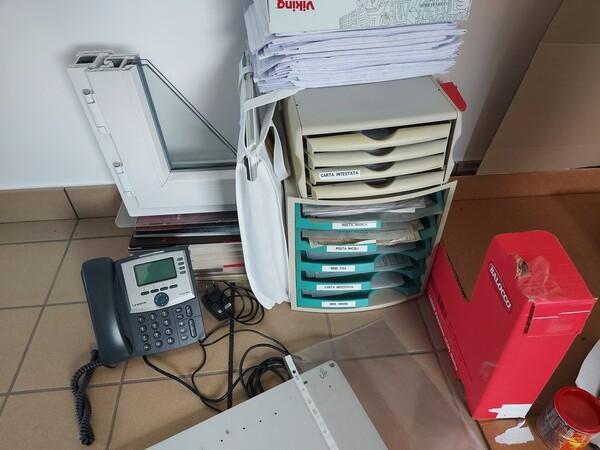 20#5859 Arredi ufficio in vendita - foto 20