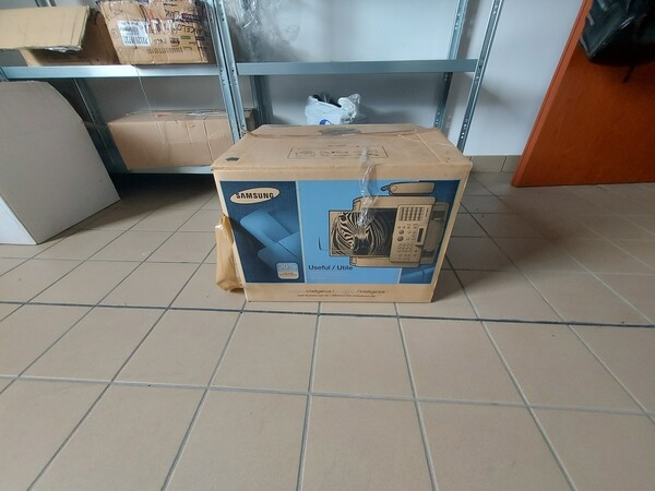 20#5859 Arredi ufficio in vendita - foto 29