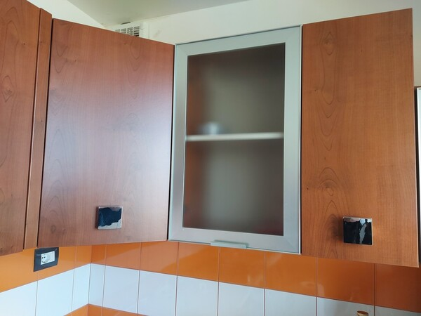 20#5859 Arredi ufficio in vendita - foto 45
