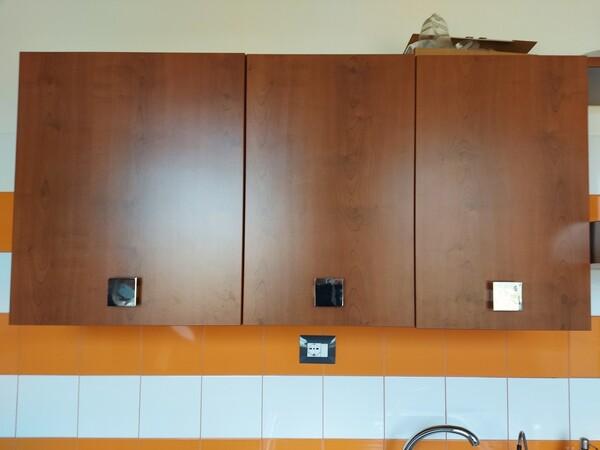 20#5859 Arredi ufficio in vendita - foto 46