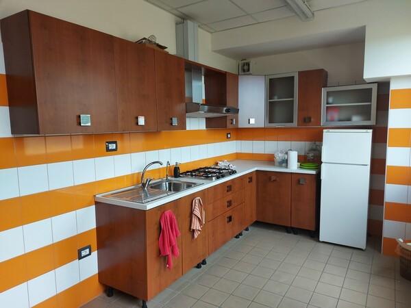 20#5859 Arredi ufficio in vendita - foto 47