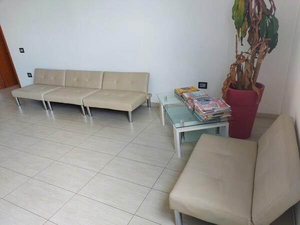 20#5859 Arredi ufficio in vendita - foto 55
