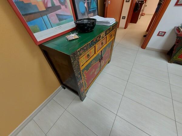 23#5859 Arredi ufficio in vendita - foto 4