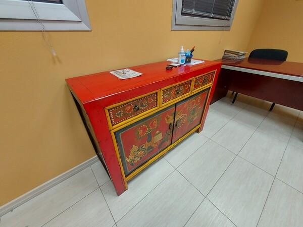 23#5859 Arredi ufficio in vendita - foto 11
