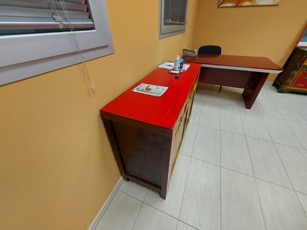 23#5859 Arredi ufficio in vendita - foto 12