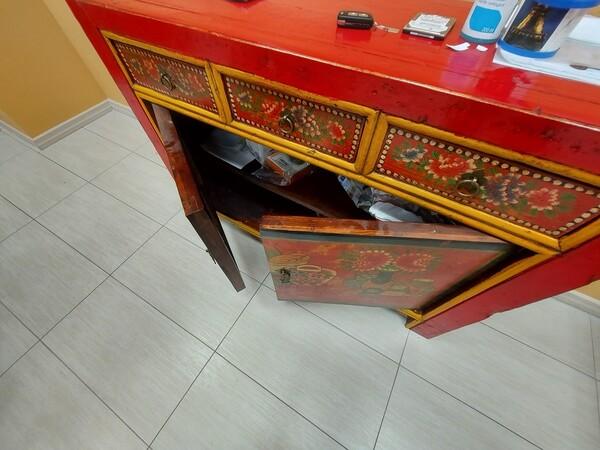 23#5859 Arredi ufficio in vendita - foto 14