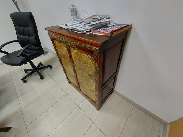23#5859 Arredi ufficio in vendita - foto 17