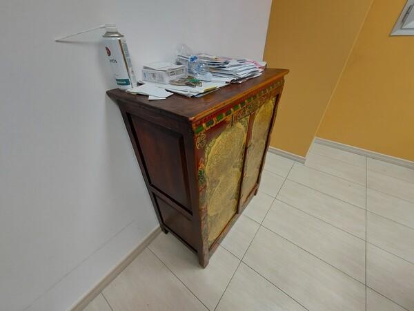 23#5859 Arredi ufficio in vendita - foto 19