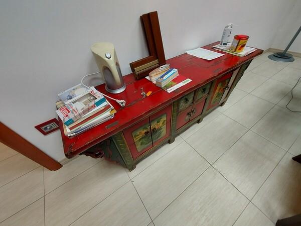 23#5859 Arredi ufficio in vendita - foto 23