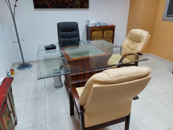 23#5859 Arredi ufficio in vendita - foto 29