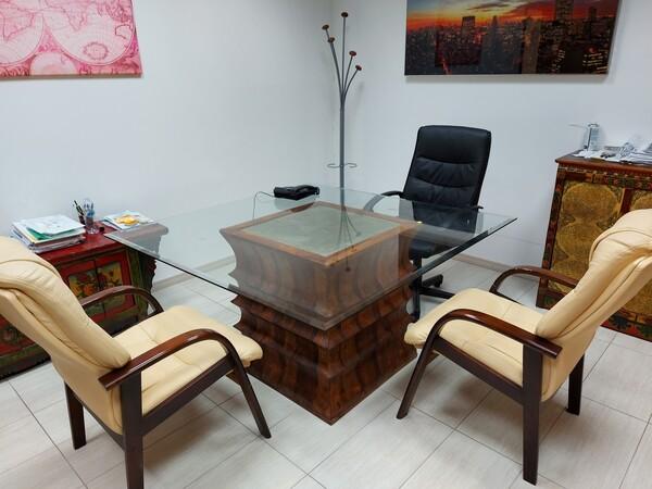 23#5859 Arredi ufficio in vendita - foto 30