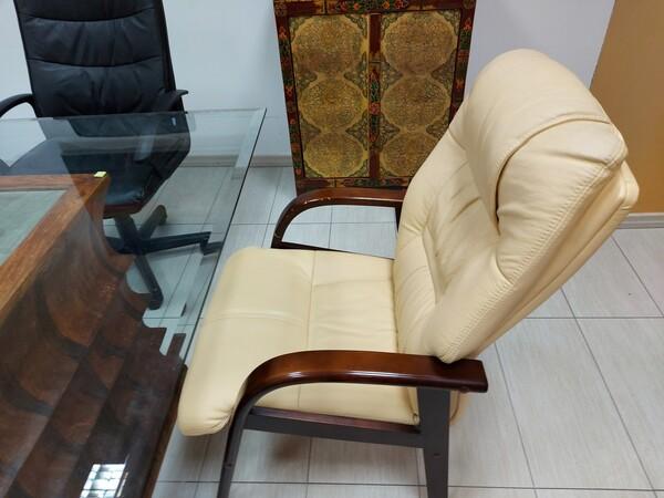 23#5859 Arredi ufficio in vendita - foto 32