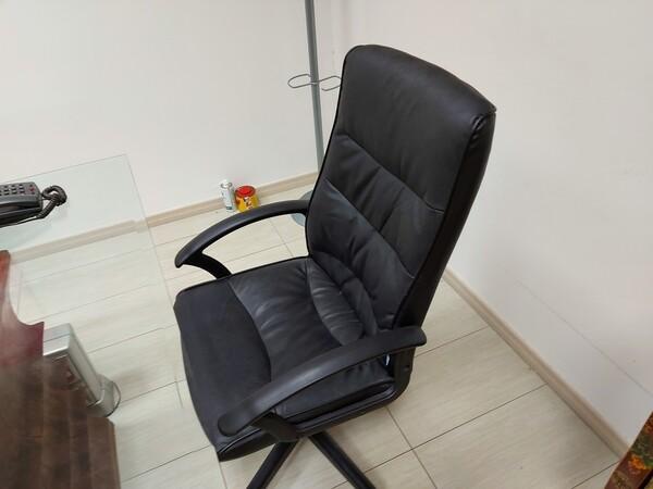 23#5859 Arredi ufficio in vendita - foto 33