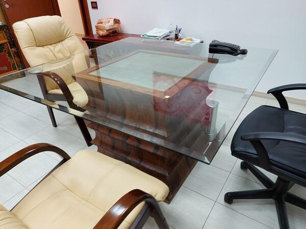 23#5859 Arredi ufficio in vendita - foto 34