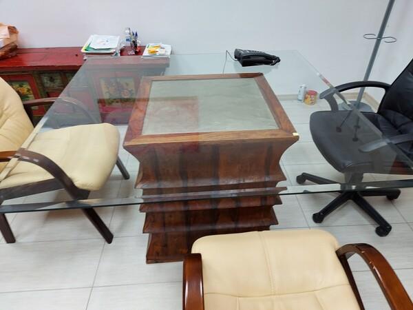 23#5859 Arredi ufficio in vendita - foto 36