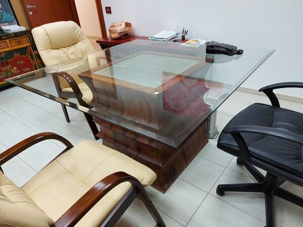 23#5859 Arredi ufficio in vendita - foto 37