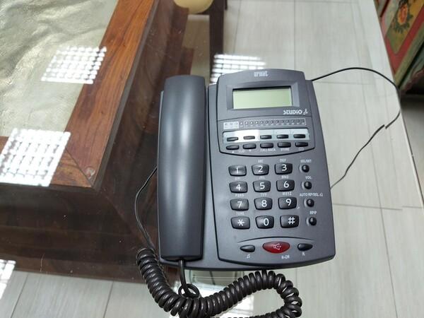 23#5859 Arredi ufficio in vendita - foto 38