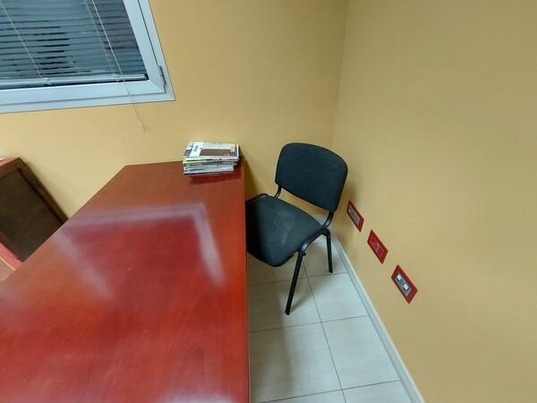 23#5859 Arredi ufficio in vendita - foto 41