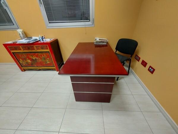 23#5859 Arredi ufficio in vendita - foto 42