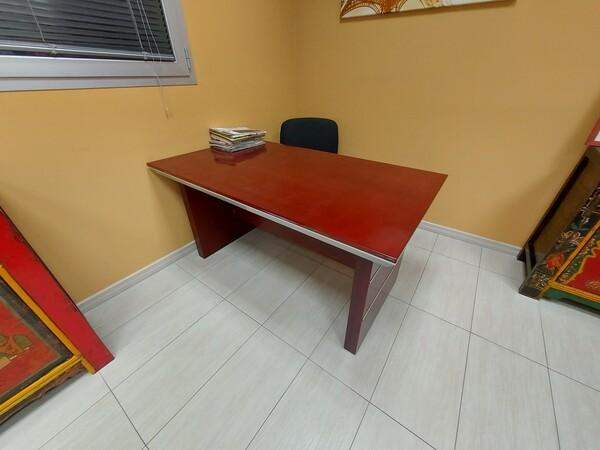 23#5859 Arredi ufficio in vendita - foto 43