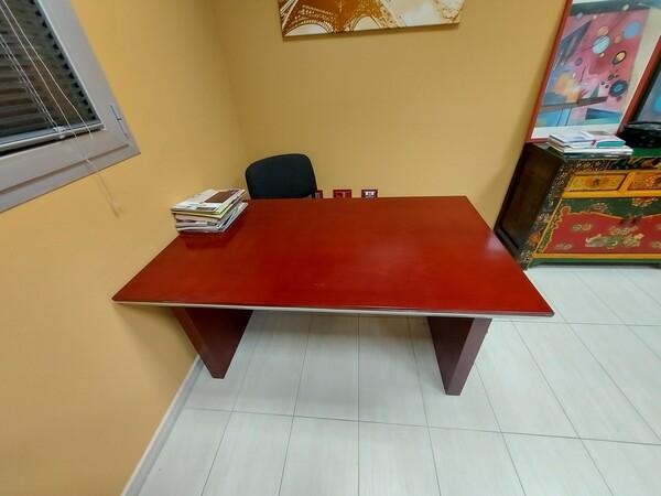 23#5859 Arredi ufficio in vendita - foto 44
