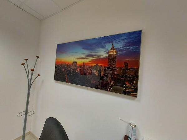 23#5859 Arredi ufficio in vendita - foto 47