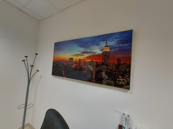 23#5859 Arredi ufficio in vendita - foto 49