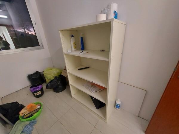 23#5859 Arredi ufficio in vendita - foto 52