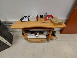 Office equipment - Lot 25 (Auction 5859)