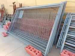 Construction equipment - Lot 5 (Auction 5859)