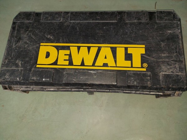 6#5859 Avvitatori DeWalt e Telefunken in vendita - foto 19