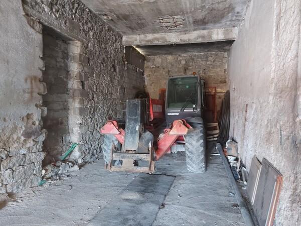 9#5859 Carrello elevatore Manitou in vendita - foto 3