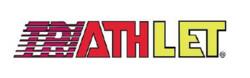 Marchio Triathlet - Lotto 1 (Asta 5860)