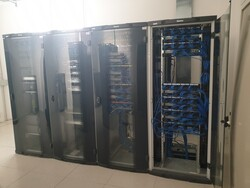 IT equipment and office furniture - Lot 0 (Auction 5861)