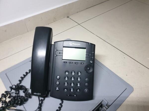2#5861 Arredo ufficio e pc in vendita - foto 2
