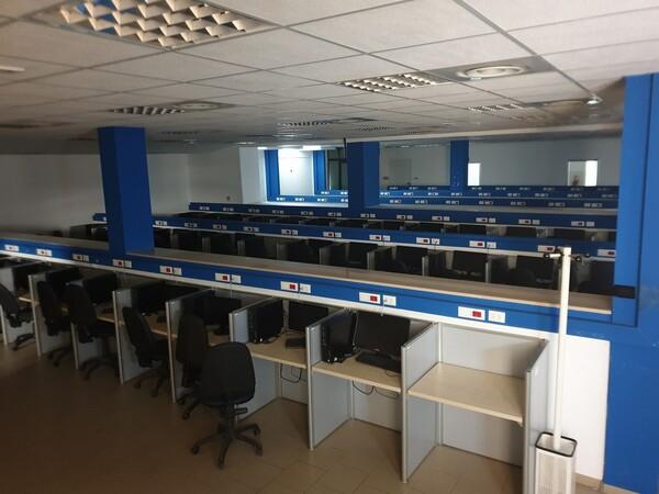 2#5861 Arredo ufficio e pc in vendita - foto 4