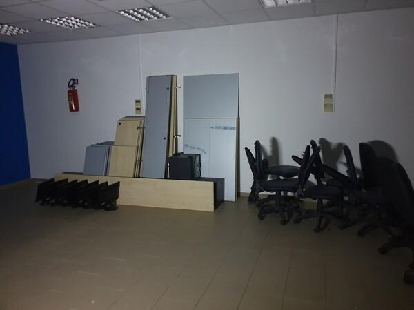 2#5861 Arredo ufficio e pc in vendita - foto 5