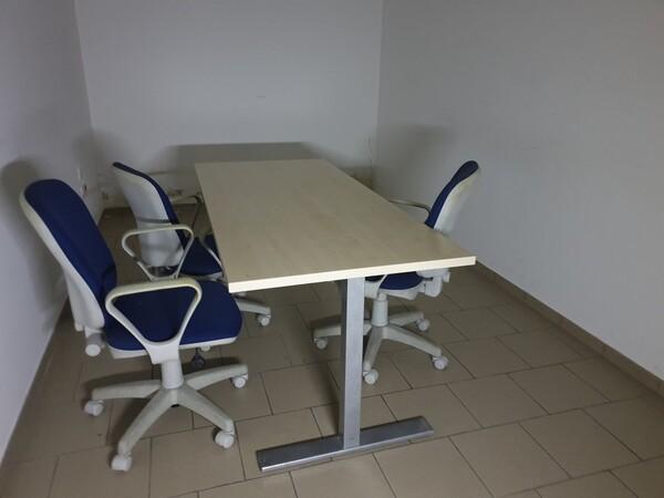 2#5861 Arredo ufficio e pc in vendita - foto 7
