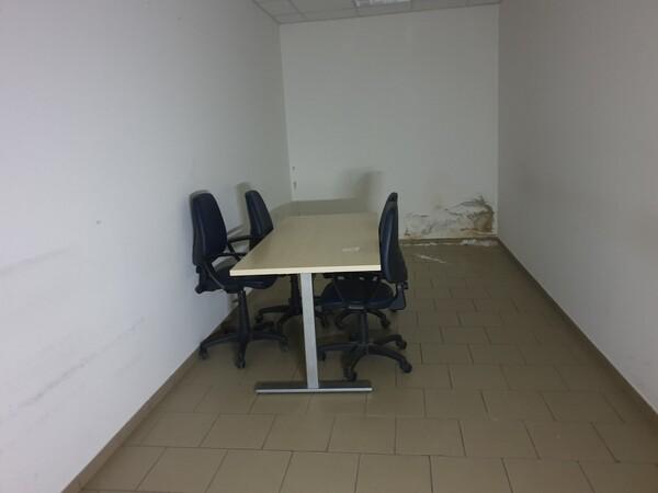2#5861 Arredo ufficio e pc in vendita - foto 8