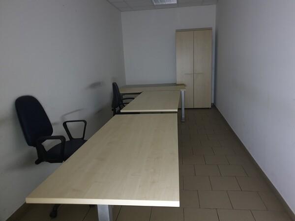 2#5861 Arredo ufficio e pc in vendita - foto 11