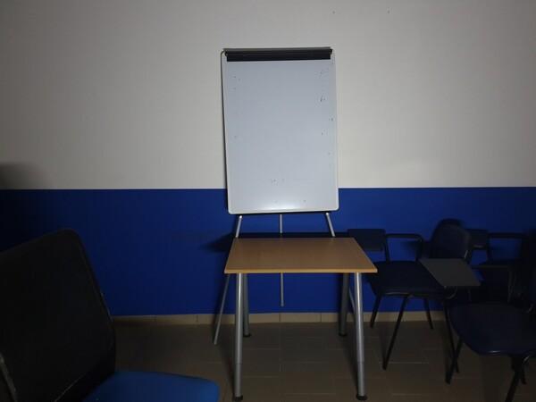 2#5861 Arredo ufficio e pc in vendita - foto 13