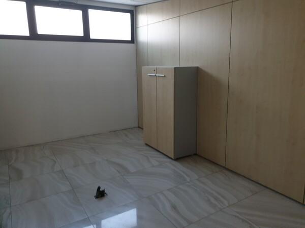 2#5861 Arredo ufficio e pc in vendita - foto 37