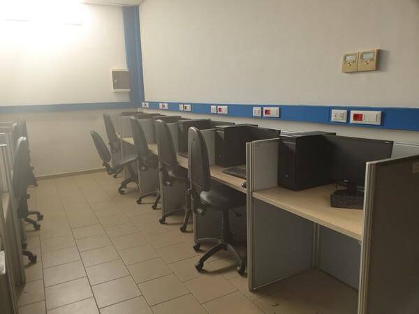 2#5861 Arredo ufficio e pc in vendita - foto 38
