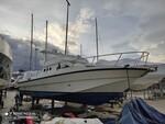 Imbarcazione Nautica Rio Spa - Lotto 1 (Asta 5863)