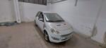 Autovettura Smart ForFour - Lotto 1 (Asta 5868)